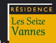 16vannes-logo