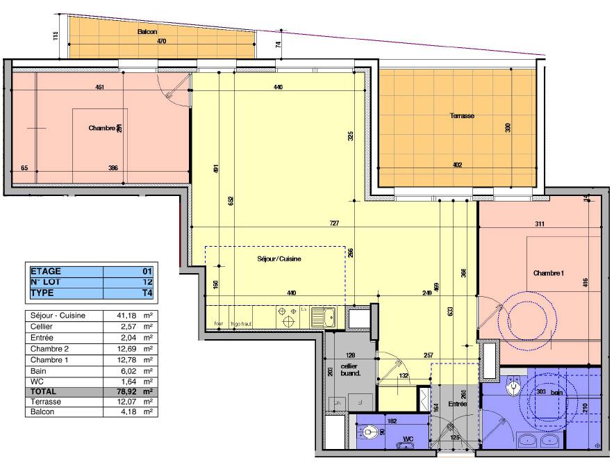 plan-t4-villa-bergame