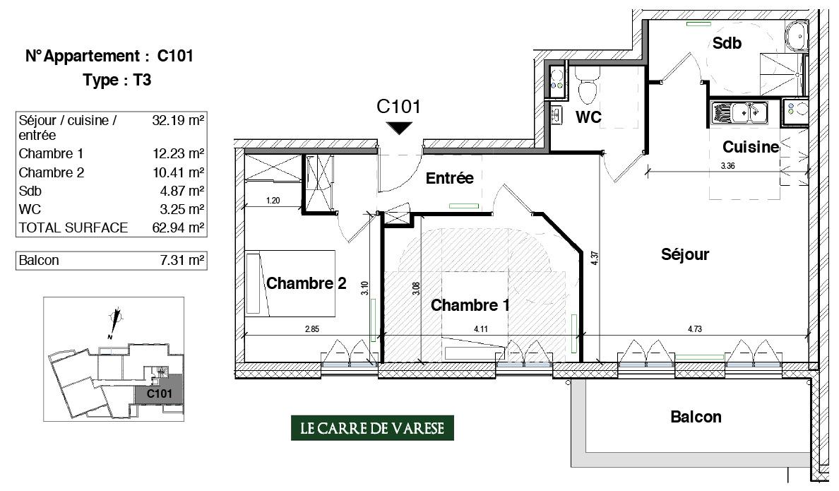 U:212089 FerraroliLOCAL12089 SCCV Ferraroli_schauchot.pdf