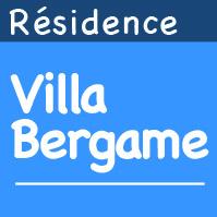 villa-bergame